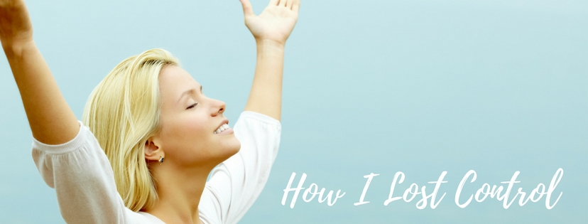 How I Lost Control   Dawn M Owens   Like Me or Not :Overcoming Approval Addiction
